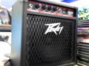 PEAVEY Bass Guitar Amp MICROBASS AMP